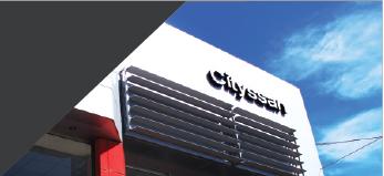 www.cityssan.com.ar